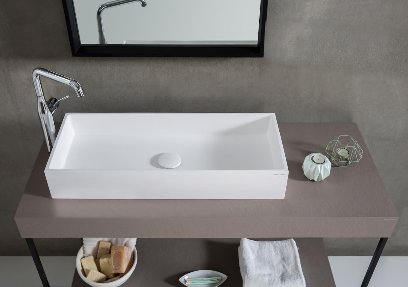how-choose-washbasin