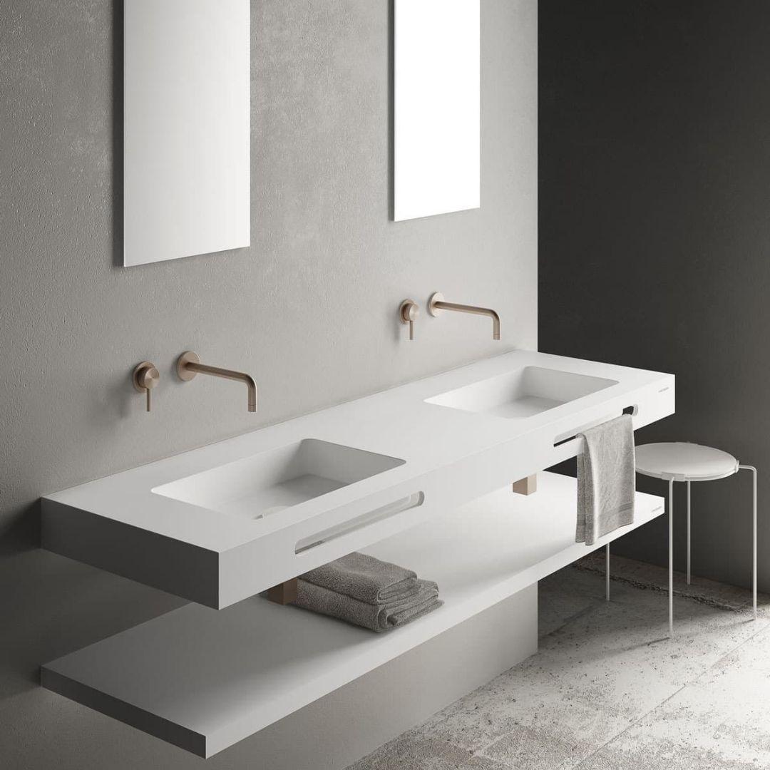 baños-blanco
