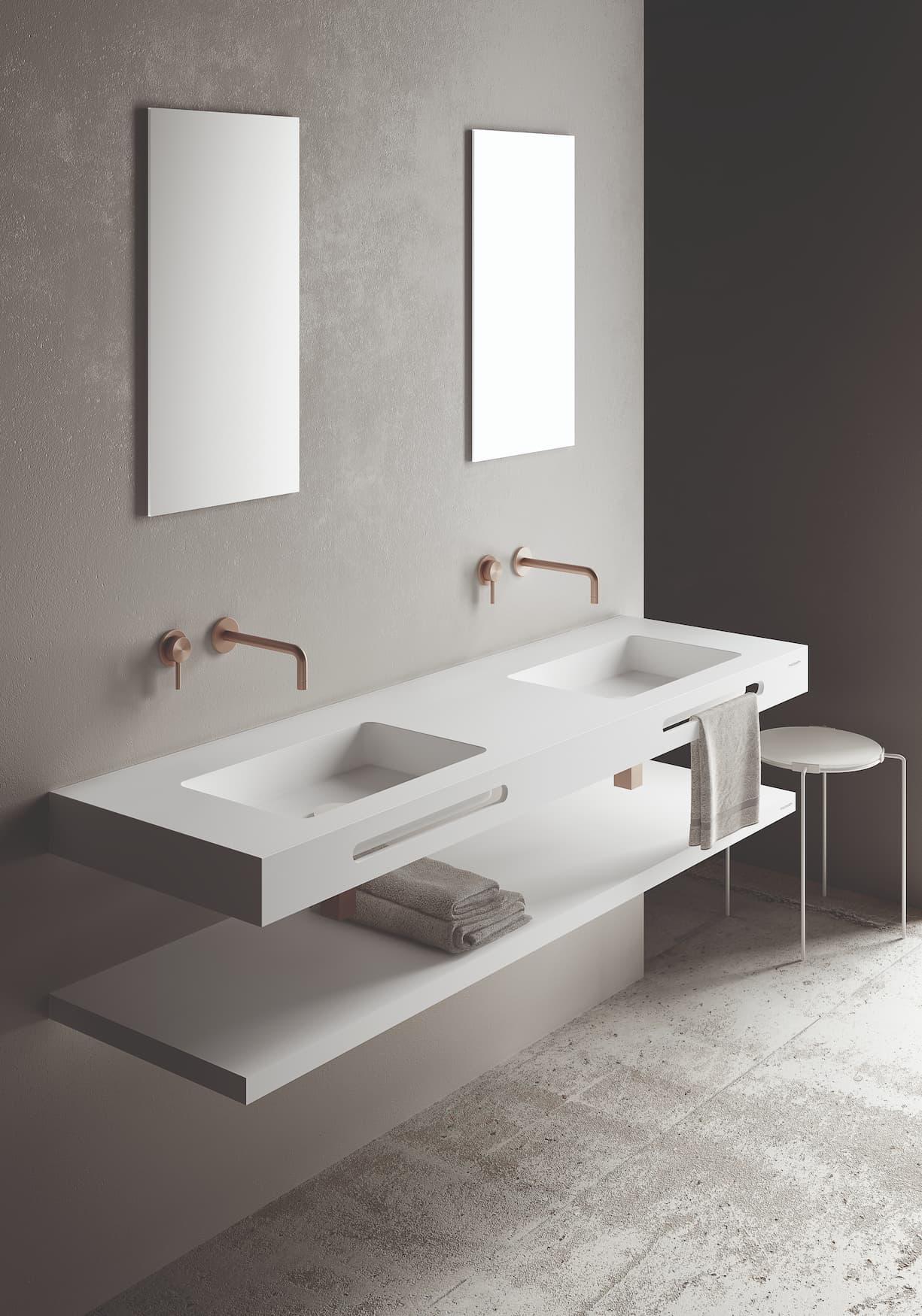 ideas-baño-principal